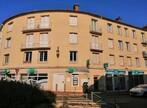 Location Appartement 2 pièces 44m² Beaumont-sur-Oise (95260) - Photo 1