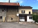 Vente Maison 10 pièces 300m² Thonon-les-Bains (74200) - Photo 3