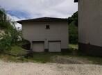 Vente Immeuble 20 pièces 600m² Tullins (38210) - Photo 10