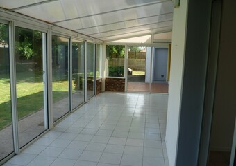 Renting House 5 rooms 100m² Bouaye (44830) - Photo 1