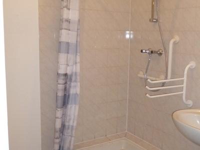 Location Appartement 2 pièces 48m² Pau (64000) - Photo 6