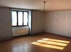 Vente Maison 6 pièces 162m² Secteur SCYE - Photo 6