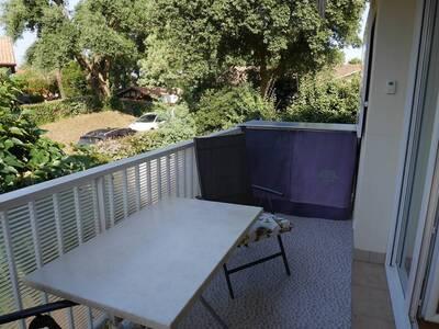 Vente Appartement 4 pièces 91m² CAPBRETON - Photo 3