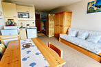Vente Appartement 1 pièce 22m² Chamrousse (38410) - Photo 2