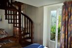 Vente Maison 7 pièces 171m² St Remeze - Photo 30
