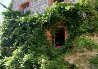 Vente Maison 9 pièces 380m² Usson-en-Forez (42550) - Photo 1