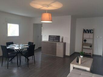 Vente Appartement 4 pièces 91m² Metz (57000) - Photo 1