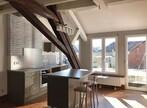 Location Appartement 2 pièces 72m² Lure (70200) - Photo 1