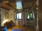 Vente Maison / Chalet / Ferme 8 pièces 185m² Viuz-en-Sallaz (74250) - Photo 30