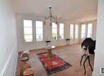 Vente Appartement 3 pièces 108m² Arcachon (33120) - Photo 9
