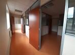 Vente Bureaux 6 pièces 257m² Lillebonne (76170) - Photo 2