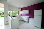 Vente Maison 3 pièces 95m² Remire-Montjoly (97354) - Photo 4