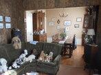 Vente Maison 4 pièces 119m² Tergnier (02700) - Photo 2