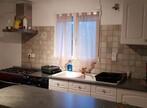 Location Maison 3 pièces 73m² Hauterive (03270) - Photo 4