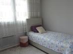 Vente Appartement 4 pièces 90m² Firminy (42700) - Photo 6