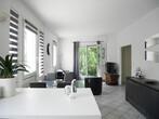 Vente Maison 6 pièces 160m² Grenoble (38000) - Photo 3