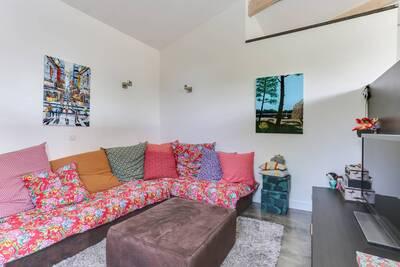 Vente Maison 8 pièces 290m² Saint-Geours-de-Maremne (40230) - Photo 5