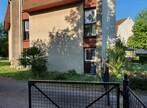Vente Appartement 4 pièces 81m² Sainte-Savine (10300) - Photo 1