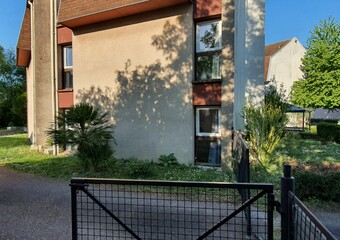 Vente Appartement 4 pièces 81m² Sainte-Savine (10300) - Photo 1