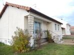 Vente Maison 3 pièces 67m² Châtillon-sur-Thouet (79200) - Photo 14