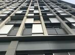 Vente Appartement 1 pièce 35m² Paris 13 (75013) - Photo 11