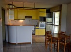 Vente Appartement 3 pièces 65m² Meylan (38240) - Photo 4
