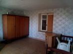Vente Maison 5 pièces 95m² 5 min de Lure - Photo 3