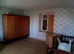 Vente Maison 5 pièces 95m² 5 min de Lure - Photo 4