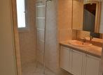 Vente Maison 6 pièces 150m² Bons En Chablais - Photo 14