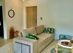 Vente Appartement 3 pièces 49m² Rombas (57120) - Photo 6