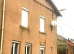 Vente Maison 5 pièces 85m² Le Cergne (42460) - Photo 5