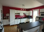 Sale House 6 rooms 118m² Saint-Georges-les-Bains (07800) - Photo 3