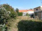 Vente Maison 5 pièces 130m² Les Sables-d'Olonne (85340) - Photo 7