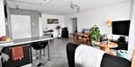 Vente Appartement 3 pièces 69m² Saint-Martin-d'Hères (38400) - Photo 3