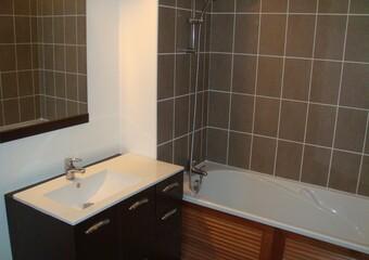 Vente Appartement 1 pièce 25m² Saint-Denis (97400)