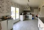 Vente Maison 4 pièces 110m² Beaurainville (62990) - Photo 3