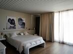 Sale House 7 rooms 300m² Saint-Ismier (38330) - Photo 14