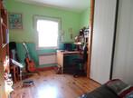 Vente Maison 6 pièces 170m² Meysse (07400) - Photo 13