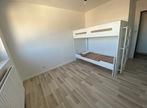 Vente Appartement 5 pièces 100m² Mulhouse (68200) - Photo 3