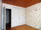 Vente Maison 11 pièces 260m² Apprieu (38140) - Photo 16