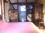 Vente Appartement 5 pièces 97m² Chantilly (60500) - Photo 12