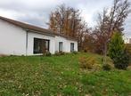 Location Maison 5 pièces 172m² Serbannes (03700) - Photo 28