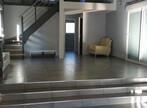 Location Maison 3 pièces 79m² Luxeuil-les-Bains (70300) - Photo 7