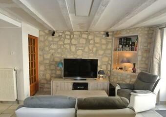 Vente Maison 5 pièces 90m² Villefranche-sur-Saône (69400) - Photo 1