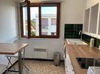 Location Appartement 2 pièces 43m² Brive-la-Gaillarde (19100) - Photo 3