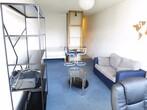 Location Appartement 1 pièce 25m² Grenoble (38000) - Photo 2
