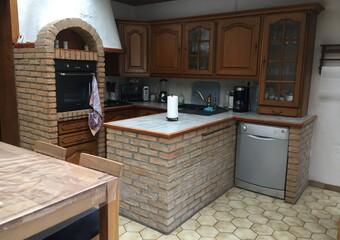 Vente Maison 5 pièces 85m² Gravelines (59820) - photo