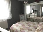 Vente Appartement 5 pièces 85m² Saint Martin D'Heres - Photo 10