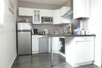 Vente Appartement 3 pièces 64m² La Rochelle (17000) - Photo 4