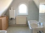 Location Appartement 3 pièces 60m² Sélestat (67600) - Photo 10